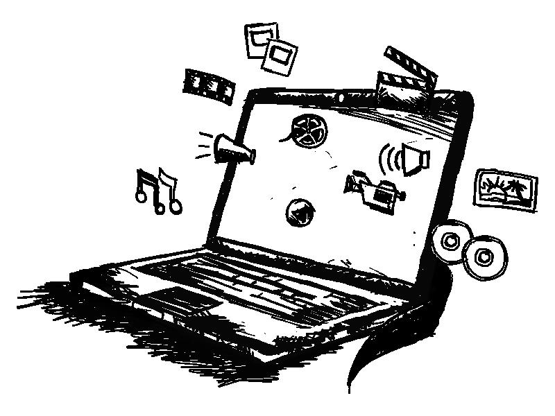 Multimedia Presentation
