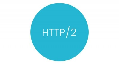 HTTP/2 and its Importance