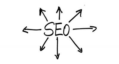 Search Engine Sites