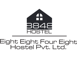 8848 Hostel Pvt. Ltd.