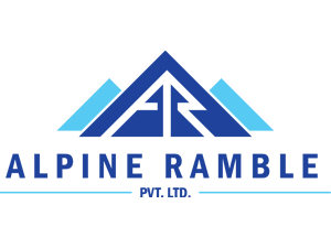 Alpine Ramble Treks Pvt. Ltd.