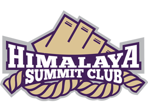 Himalaya Summit Club