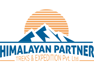 Himalayan Partner Treks & Expedition Pvt. Ltd.