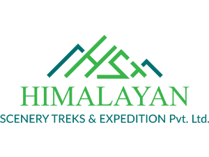 Himalayan Scenery Treks & Expedition Pvt. Ltd.