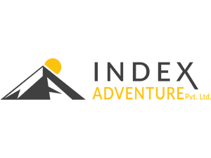 Index Adventure Pvt. Ltd.