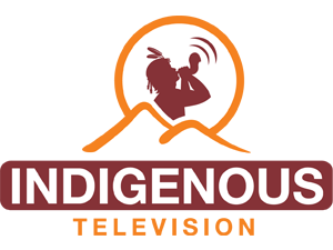 Indigenous Television