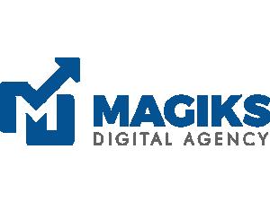 Magiks Digital Agency