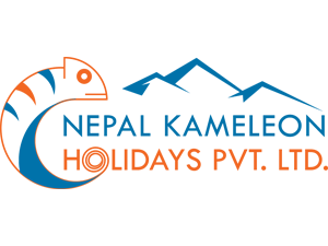 Nepal Kameleon Holidays