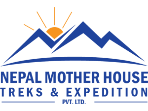 Nepal Mother House Treks