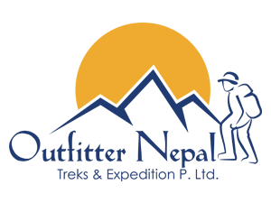 Outfitter Nepal