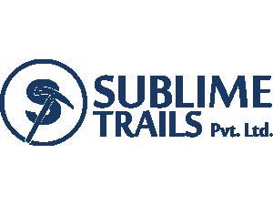 Sublime Trails